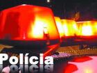 Faxineira é presa por furtar mais de R$ 5.600 de igreja evangélica em MS