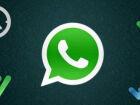 Ligações pelo WhatsApp no iPhone ainda vão demorar, diz cofundador do aplicativo