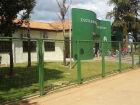 Sete professores são presos em MT e 12 são afastados por abusar de alunos