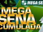 Mega-Sena, concurso 1.737: ninguém acerta e prêmio acumula em R$ 39 mi