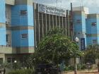 Cansados por falta de pagamento, funcionários do Hospital Evangélico prometem paralisação na sexta