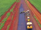 Governo de MS destina R$ 287 milhões para obras em 25 rodovias