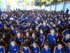MEC estuda ofertar ensino à distância para alunos do 6º ao 9º ano do ensino fundamental