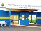 Ex-servidora que desviou R$ 45 mil do caixa de prefeitura é condenada a 2 anos