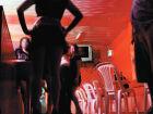 Cliente tenta sair sem pagar em boate 'Casa das Primas' e agride mulheres a socos em Itaporã
