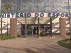 PF apura uso de atletas 'fantasmas' para desviar verba do Ministério do Esporte