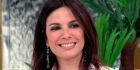 Aos 44 anos Luciana Gimenez diz que congelou óvulos para nova gravidez