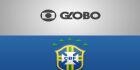 Polícia Federal investiga contratos entre Globo e CBF
