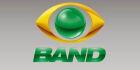 Band abre mão e Globo terá hegemonia também no Paulistão 2017