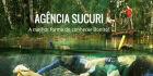BONITO: Agência Sucuri destaca grupos de viagem que visitam há mais de 30 anos as belezas naturais
