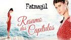 Resumo da novela FATMAGUL