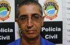 Justiça solta professor que confessou ter abusado de mais de 30 meninos