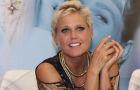 Xuxa pode ser a nova contratada da Record