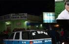 Empresário é executado a tiros em frente a comércio em Ponta Porã