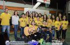 Veja FOTOS do evento 'Momentos Especiais com Pessoas Especiais' do Reino do Saber em Fátima do Sul