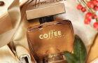 DICA DO DIA: O Boticário com cheirinho de café COFFEE WOMAN em Fátima do Sul