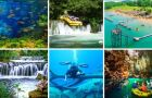 Dica Agência Sucuri: Veja as vantagens de fechar um pacote turístico para Bonito (MS)!