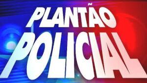 Bandidos armados roubam R$ 50 mil de cofre de caminhão entre Dourados e FÁTIMA DO SUL