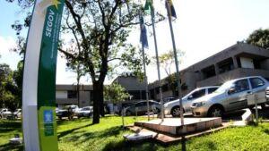 Governo libera o pagamento do funcionalismo nesta terça-feira