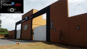 Essence Motel é inaugurado na MS-376 entre Fátima do Sul e Vicentina
