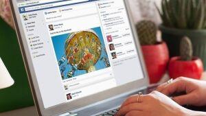 Redes sociais são alvo principal de ações para remover conteúdo, diz estudo