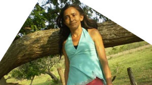 Identificada a mulher que morreu durante a madrugada no Centro Educacional em FÁTIMA DO SUL