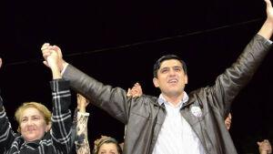 Juíza nega pedido que atribui prática de compra de votos do candidato do PSDB em FÁTIMA DO SUL