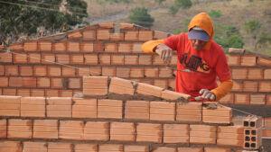 AGEHAB abre licitação para construir 66 casas em Glória de Dourados e 242 casas em FÁTIMA DO SUL