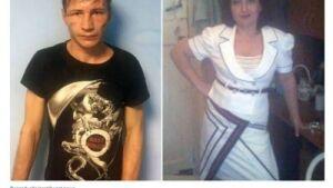 Casal canibal é preso por esquartejar, congelar e jantar 30 pessoas na Rússia