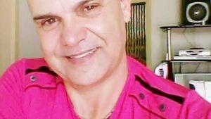 Amigos das Redes Sociais fazem corrente de oração pela saude de Rubis Silva de Fátima do Sul