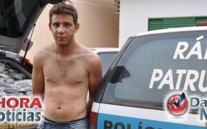 Polícia Militar apreende mais de uma tonelada de Maconha em Fátima do Sul