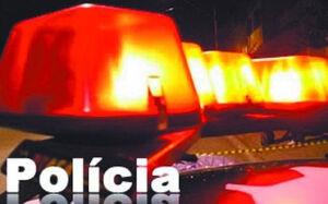 Pai e filho perseguem ladrões de moto e jovem de 23 anos é morto a tiros