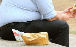 Obesidade já custa ao Brasil 2,4% do PIB, diz estudo