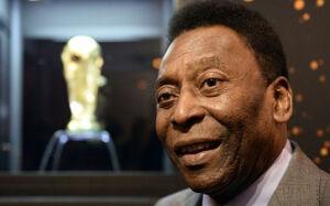 Em hospital, Pelé piora e vai para unidade de cuidados especiais