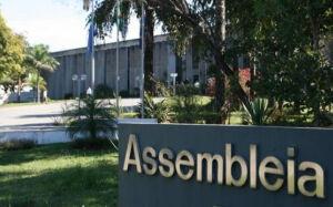 Deputados estaduais tomam posse amanhã e abrem a 10ª Legislatura