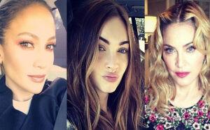 Cirurgia vira moda e promete rosto mais magro por até R$ 9.000