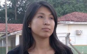 Jovem indígena de MS é aprovada para medicina em duas universidades federais