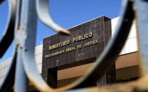 Ministério Público abre Processo Seletivo para Estagiários do Ensino Médio em FÁTIMA DO SUL