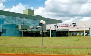 Prefeitura divulga o resultado do gabarito oficial retificado de Processo Seletivo em FÁTIMA DO  SUL