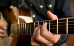 Polícia aguarda gravação de DVD terminar para prender cantor sertanejo em Bonito-MS