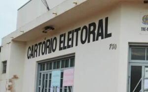 Eleitores faltosos podem ter título cancelados e Justiça eleitoral divulga lista em DEODÁPOLIS
