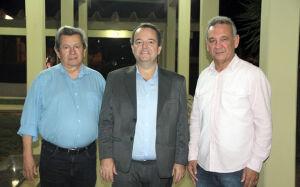 Onevan assegura emenda para implantação de curso diurno de Direito na UEMS de Naviraí