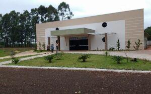 SIMTED entrega salão de festas à categoria neste sábado com grande festa em Fátima do Sul