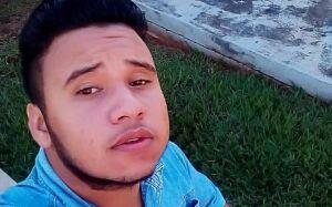 Ao pesar ração, rapaz é atingido por choque, socorrido e morre em Sidrolândia