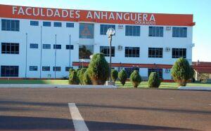 Anhanguera oferece 600 vagas em qualificação gratuita em Dourados