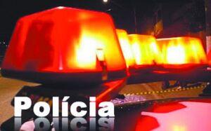 Tragédia em briga de irmãos gêmeos que terminou com um morto foi em Guia Lopes da Laguna