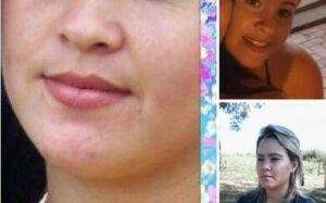 LUTO: Familiares informam local e horário de velório do corpo de Débora em Fátima do Sul