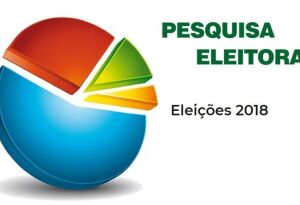 IBOPE em Mato Grosso do Sul, votos válidos: Azambuja, 53%; Odilon, 47%
