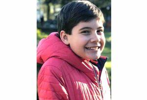 Dourados chora a morte do adolescente Nicolas Ferruzzi