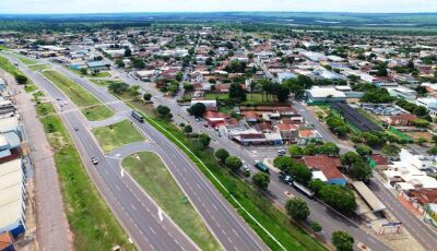 Em 24 horas Bataguassu registra dois novos casos de Coronavírus; Cidade soma 10 casos confirmados